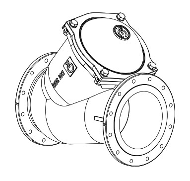 castflow valves check valves manufacturer Piper Check Valves ball check valves